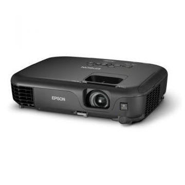 Videoproiector Epson EB-S02