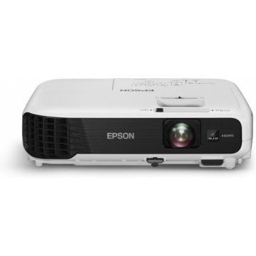 Videoproiector Epson EB S04