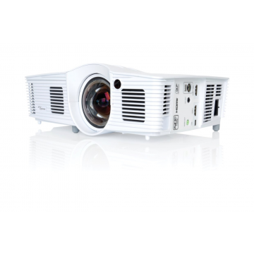 Videoproiector OPTOMA GT 1080