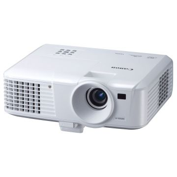 Videoproiector CANON LV-WX300
