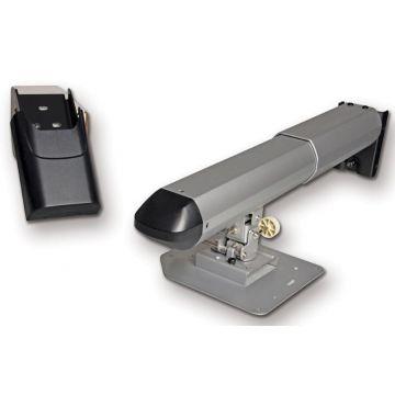 Sistem prindere Mimio Projector