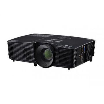 Videoproiector Ricoh PJ S2240