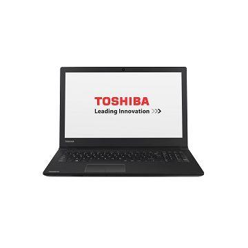 Laptop Toshiba Satellite Pro R50-B-11C i3-4005U 4G Ram 500G HDD