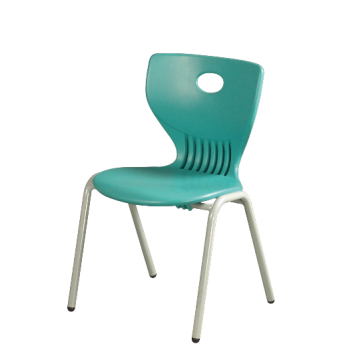 Scaun Classroom 3.0 - Verde