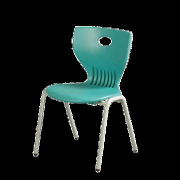 Set mobilier Classroom 3.0
