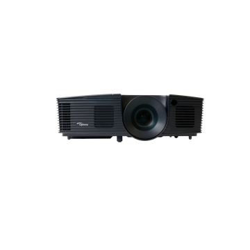 Videoproiector OPTOMA X316