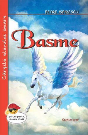 Basme (Cartex)