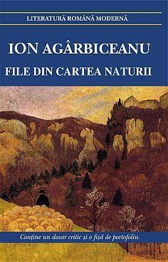 File din cartea naturii (Cartex)