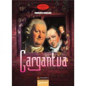 Gargantua (Mondoro)