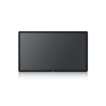 Display Interactiv TouchDisplay 65 powered by Mimio Studio - 10 atingeri simultane