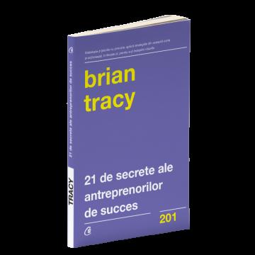 21 de secrete ale antreprenorilor de succes (Curtea veche)