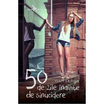 50 de zile inainte de sinucidere (Corint)