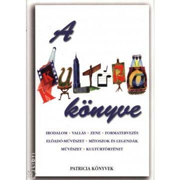 Cartea culturii - limba maghiara (Aquila)