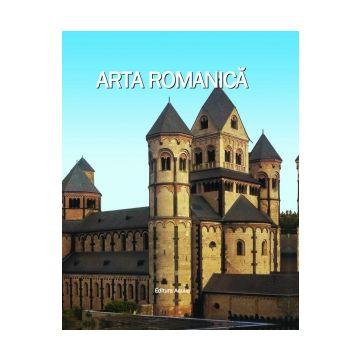 Arta Romanica (Aquila)