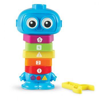 Learning Resources Robotelul meu istet