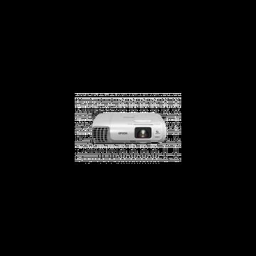 Videoproiector Epson EB 965H