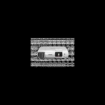 Videoproiector Epson EB 98H