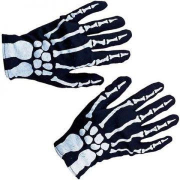 Accesorii - Manusi de schelet