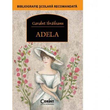 ADELA (Corint)