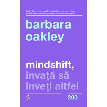 Mindshift (Curtea veche)