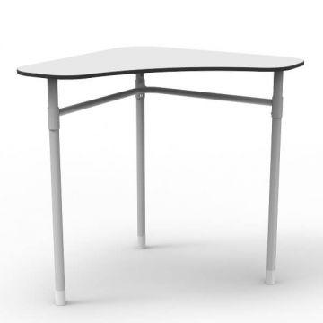 Masă Desk 21