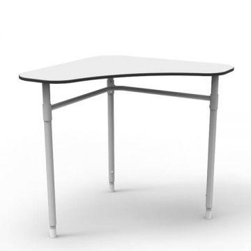 Masă Desk 21 reglabilă pe înălțime