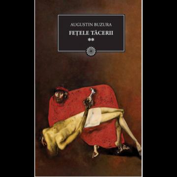 Fetele tacerii. Vol. 2 (Litera)