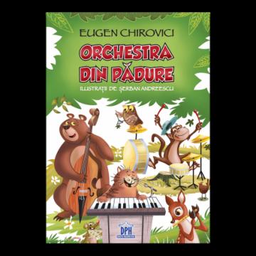 Orchestra din padure (DPH)