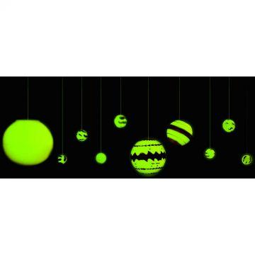 Educational Insights Sistem solar reflectorizant 2