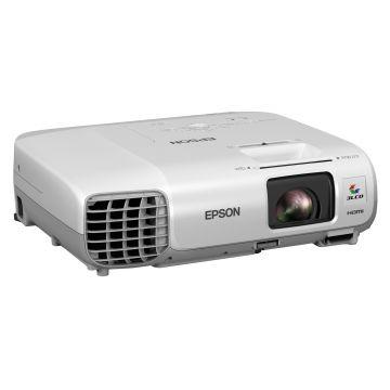 Videoproiector Epson EB-98