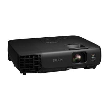 Videoproiector Epson EB-W03