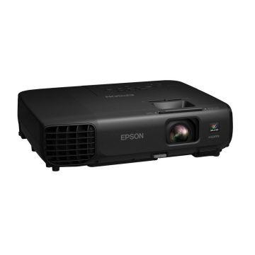 Videoproiector Epson EB-X03