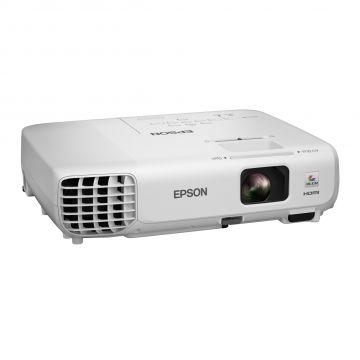 Videoproiector Epson EB-S18