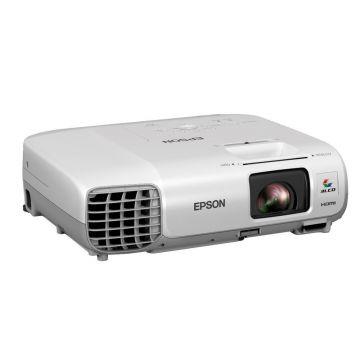 Videoproiector Epson EB-X20