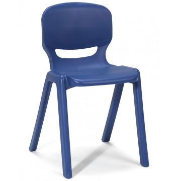 Scaun ERGOS Școala primară