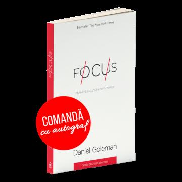 Focus (Curtea veche)