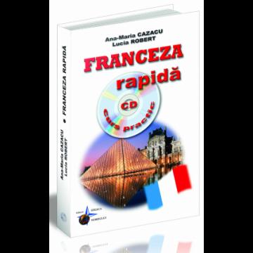 Franceza rapida (Steaua Nordului)