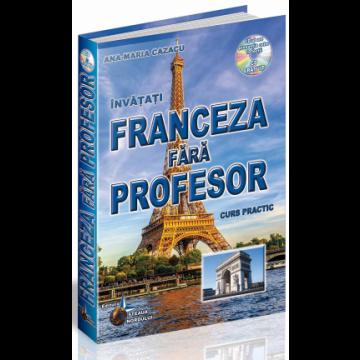 Invatati Franceza fara profesor (Steaua Nordului)