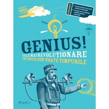 Genius (DPH)