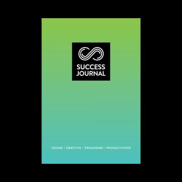 Success journal (DPH)