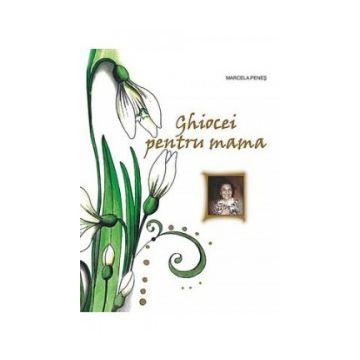 Ghiocei pentru mama (Aramis)