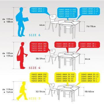Masa Classroom 3.0