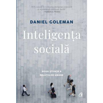 Inteligenta sociala (Curtea veche)