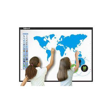 Tabla interactiva IQboard Light 82 inch