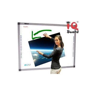 Pachet Interactiv EDU Profesional Sony UST 82 inch