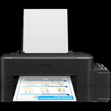 Imprimanta Epson L120