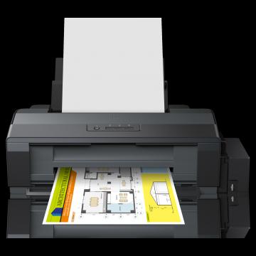 Imprimanta Epson L1300
