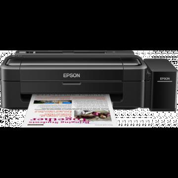 Imprimanta Epson L130