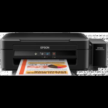 Imprimanta Epson L220