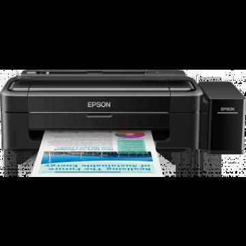 Imprimanta L310